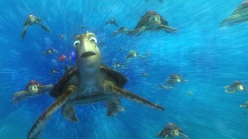 Finding Nemo 036