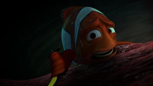 Finding Nemo 044
