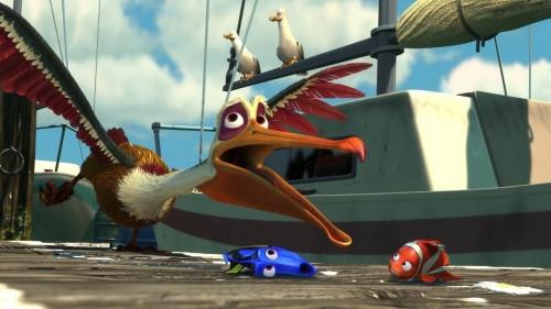 Finding Nemo 052