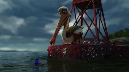 Finding Nemo 054