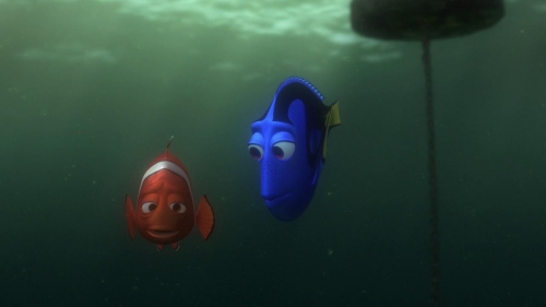 Finding Nemo 056