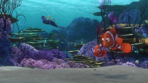 Finding Nemo 064