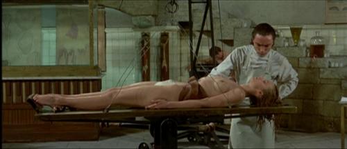 Flesh for Frankenstein 14