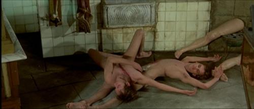 Flesh for Frankenstein 15