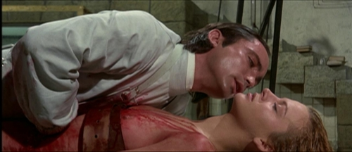 Flesh for Frankenstein 33
