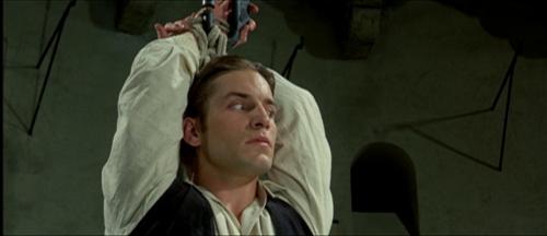 Flesh for Frankenstein 48