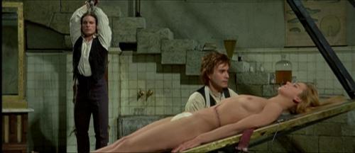Flesh for Frankenstein 49