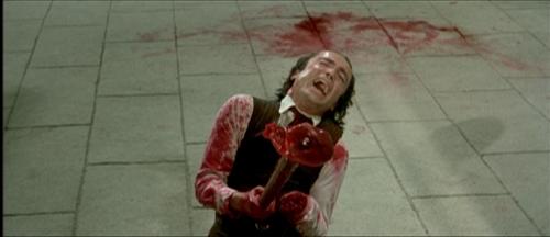 Flesh for Frankenstein 52