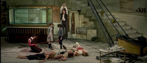 Flesh for Frankenstein 54