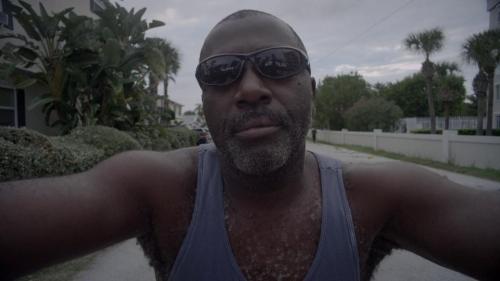 Florida Man 009