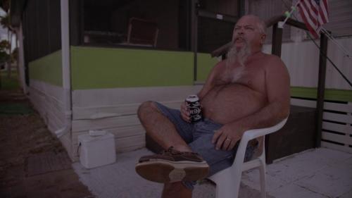 Florida Man 029