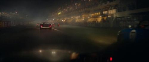 Ford V Ferrari 001