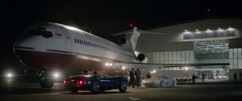 Ford V Ferrari 018
