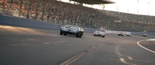 Ford V Ferrari 034