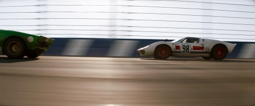 Ford V Ferrari 036