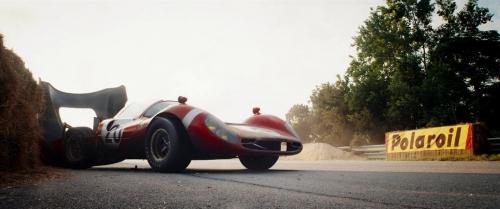 Ford V Ferrari 041