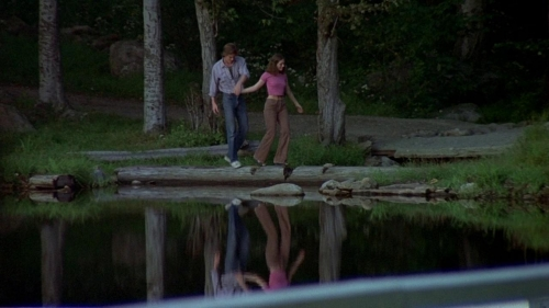 Friday the 13th 026