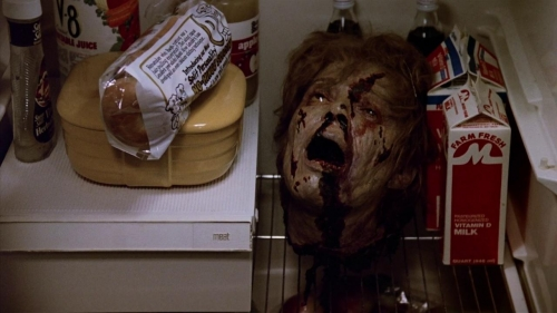 Friday the 13th Part 2 004