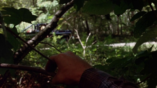 Friday the 13th Part 2 009