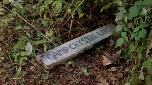 Friday the 13th Part 2 010