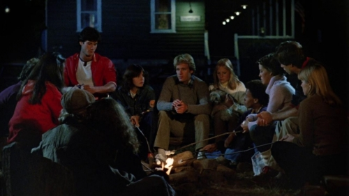 Friday the 13th Part 2 013