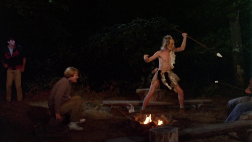 Friday the 13th Part 2 014