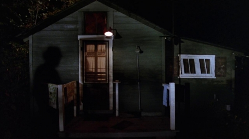 Friday the 13th Part 2 015