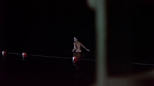 Friday the 13th Part 2 027