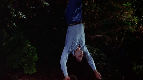 Friday the 13th Part 2 029