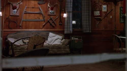 Friday the 13th Part 2 034