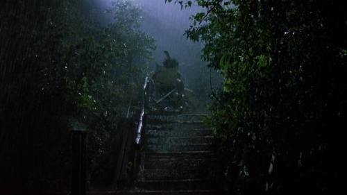 Friday the 13th Part 2 037
