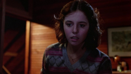 Friday the 13th Part 2 040