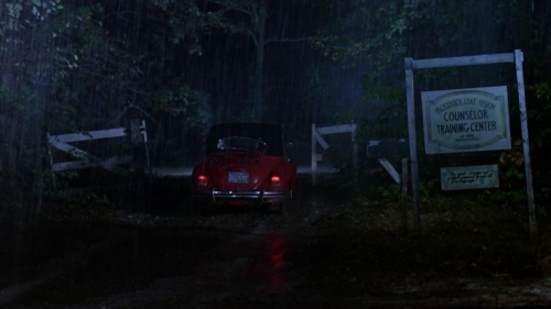 Friday the 13th Part 2 042