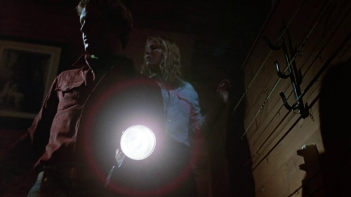 Friday the 13th Part 2 044