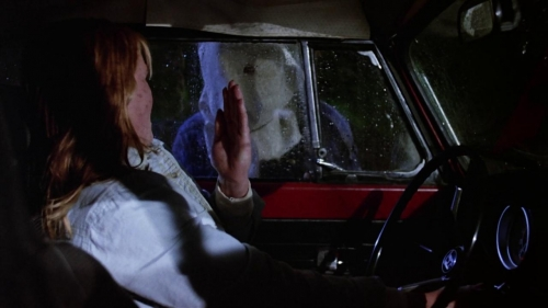 Friday the 13th Part 2 045
