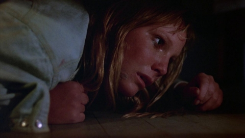 Friday the 13th Part 2 046