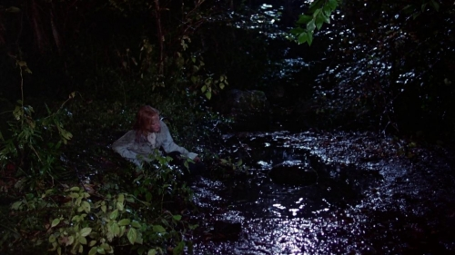 Friday the 13th Part 2 047