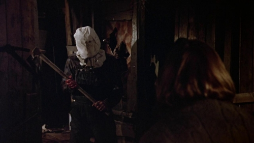 Friday the 13th Part 2 050