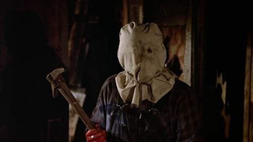 Friday the 13th Part 2 051