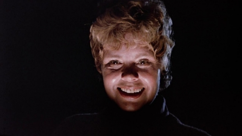 Friday the 13th Part 2 052