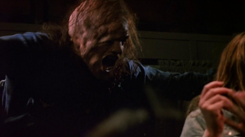 Friday the 13th Part 2 055