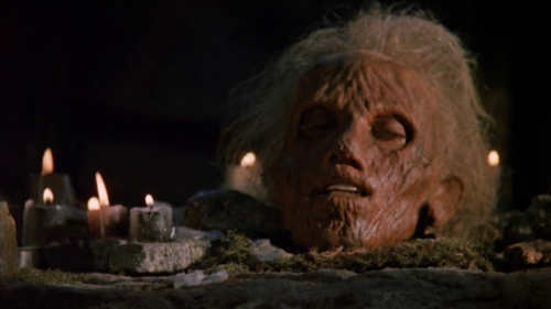 Friday the 13th Part 2 057