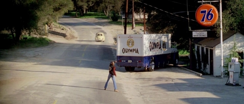 Friday the 13th Part 3 023