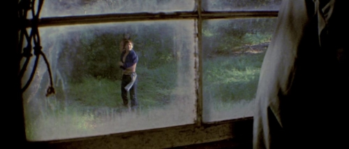 Friday the 13th Part 3 030