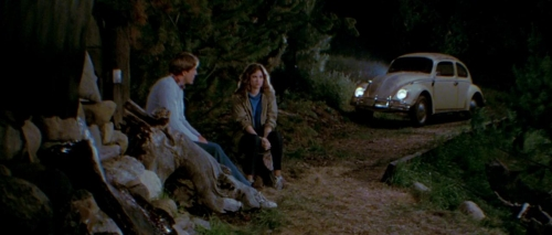 Friday the 13th Part 3 031