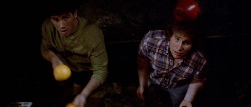 Friday the 13th Part 3 032