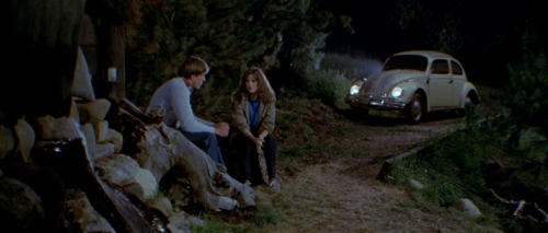 Friday the 13th Part 3 033