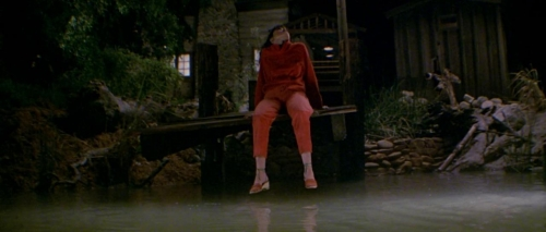 Friday the 13th Part 3 037