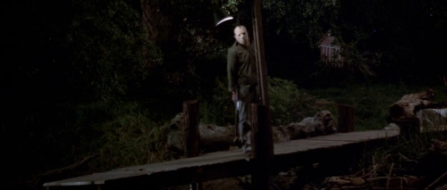 Friday the 13th Part 3 040