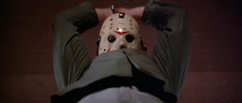 Friday the 13th Part 3 043